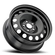 Vision HD Truck/Trailer SW60 Wheels & SW60 Rims On Sale