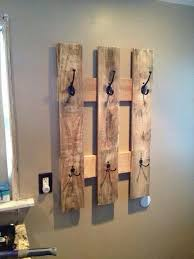 13 DIY Pallet Projects