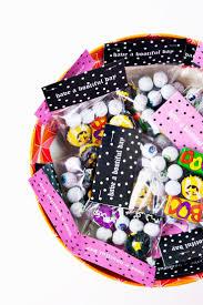 Tainted Halloween Candy 2014 by Oltre 1000 Idee Su Halloween Candy Bags Su Pinterest Fai Da Te