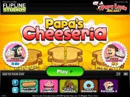 des jeux de cuisine jeux de cuisine papa louis beau photos jeux de papa louis gratuits