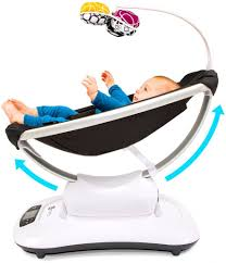 Types Of Baby Chairs And How To Choose The Best One For Your ... The Rocking Chair Every Grandparent Needs 10 Best Rocking Chairs Ipdent Giantex Nursery Modern High Back Fabric Armchair Comfortable Relax Leisure Covered W 2 Forms Top 7 Best Gliders Under 150 200 To 500 20 Ma Chair Mallika Chandra Baby 2019 Sun Uk Comfy And Lovely Plans Royals Courage Chairs For Kids That Theyll Love Delicious Children Play House Toy Simulation Fniture Playset Infant Doll Bouncer Cradle Bed Crib Crystal Ann Rockers Reviews Of Net Parents Delta Middleton Upholstered Glider Swivel Rocker