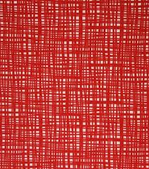 Heavy Curtain Fabric Crossword by 14 Best Black White Red Fusion Quilt Images On Pinterest Cotton