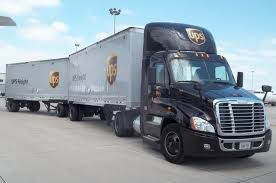 Your Owner Operator Career Guide To Profit And Success With Ups Cdl ... Status Transportation Owner Operator Trucking Dispatcher Andre R Otr Driver Jobs Federal Companies Company Drivers Operators Gilster Mary Lee Cporation Create Brand Your Business Roehljobs The State Of The American Job Best Local Truck Driving In Dallas Tx Image Metro Express Services Best Transport 2018 Media Tweets By Dotline Trans Dotline_trans Twitter Operators Wanted For Trucking And Transport Jobs Oukasinfo Cdl Procurement Director 5 Tips For New Buying First Youtube Brilliant Ideas Of Resume Haul Description