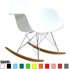 Plastic Rocking Chair Big Easy Rocking Chair Lynellehigginbothamco Portside Classic 3pc Rocking Chair Set White Rocker A001wt Porch Errocking Easy To Assemble Comfortable Size Outdoor Or Indoor Use Fniture Lowes Adirondack Chairs For Patio Resin Wicker With Florals Cushionsset Of 4 Days End Flat Seat Modern Rattan Light Grayblue Saracina Home Sunnydaze Allweather Faux Wood Design Plantation Amber Tenzo Kave The Strongest