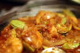 cuisine n駱alaise 5 bonnes raisons de voyager en malaisie liligo com
