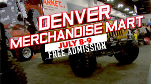 Denver Truck & Jeep Fest 2017 - YouTube Denver Ram Trucks Larry H Miller Chrysler Dodge Jeep 104th We Love Providing Used Auto Parts To Colorado Dump Truck Driver Facing Charges Following Fatal Fiery 1973 1700 Loadstar Fire Truck Old Intertional American Simulator Kw900 The Springs Zombies Ford Talks More About 2017 Super Duty Adaptive Steering Brighton New Specials In Center Jims Toyota Co 80229 3035065119 Gets Brand New Rush Salvage Aurora U Pull It Or We Do Foreign Bumper Repair Body Nylunds