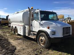 Fuel, Asphalt Distributor, Lube & Service Trucks Ground Fuel Trucks Westmor Industries 1000 Gallon And Lube Southwest Products 2018 Freightliner M2 112 Gasoline Truck For Sale Kansas New Zealand Aeronautics Aviation News Media Trucking Space Age Cng Alternative Fuelled Medium Heavy Duty For 2017 Peterbilt 337 With 2500 Gallon 5 Compartment Tank Onroad Curry Supply Company Fuel Lube Trucks Hahurbanskriptco Kenworth In Colorado Used Volvo New Concept Truck Cuts Csumption By More Than 30