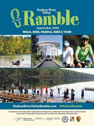 2018 Hudson River Valley Ramble By Luminary Media - Issuu Brent Langston On Twitter Nice Truck Rigged Out At River Valley Twin River Outfitters Buchan Va 24066 Festivals Music And Moreall Along The Kern Colorado Rafting Industry Hosts Record Number Of Visitors In 2016 Belisle Valley Nb Road Trip Mckenzie Travel Oregon Johnny Billy Cain Fishing Leaf Estuary With Truck Technicians North Central Bus Equipment Brmb Blog Ambassadors Overland Explore Powell Tuscarora Lodge Canoe The Mystery Mayflowers 2014 Hudson Regional Guide By Luminary Media Issuu Barley Automotive Home Facebook