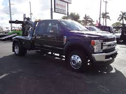 2019 New Ford F550 XLT. MPL40 WRECKER TOW TRUCK JERR-DAN. 4X4 ... Ford F350 4x4 Tow Truck Cooley Auto Ford Tow Trucks In Florida For Sale Used On Buyllsearch Ford Trucks 2017fosupertyduallytowtruck The Fast Lane F550 Super Duty With Vulcan Car Carrier Rollback Truck For 1949 G112 Kissimmee 2013 1956 Maintenance Of Old Vehicles The Material Our Weekend With A F650 2011 F450 Ext Cab Wreckertow At West Chester Rusted Out Early 1940s Editorial Stock Image 1983 Wrecker Tow Truck 4900 Pclick 1996 Wrecker Twin Line Century