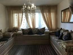 wohnzimmer marokkanische wohnzimmer ebay kleinanzeigen