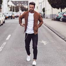 38 Trending Casual Mens Fashion 2017