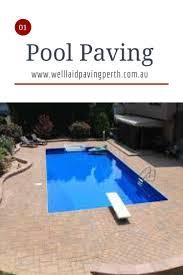 Npt Pool Tile Palm Desert by 15 Best Pools Images On Pinterest Backyard Ideas Swimming Pool