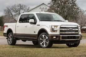2015_Ford_F ... 2015 Ford F150 Review Rating Pcmagcom Used 4wd Supercrew 145 Platinum At Landers Aims To Reinvent American Trucks Slashgear Supercab Xlt Fairway Serving Certified Cars Trucks Suvs Palmetto Charleston Sc Vs Dauphin Preowned Vehicles Mb Area Car Dealer 27 Ecoboost 4x4 Test And Driver Vin 1ftew1eg0ffb82322 Shop F 150 Race Series R Front Bumper Top 10 Innovative Features On Fords Bestselling Reviews Motor Trend