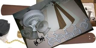 hton bay ceiling fan parts accessories repairs blades
