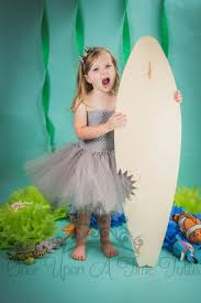 Hammerhead Shark Pumpkin Stencil by The 25 Best Shark Halloween Costume Ideas On Pinterest Shark