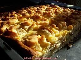 friss dich dumm kuchen blech attraktiv apfelkuchen blech