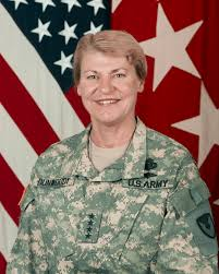 women in the united states army wikipedia