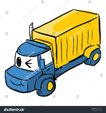 Cute Cartoon Truck Character Stock Vector (Royalty Free) 260924213 ... Fire Truck Bulldozer Racing Car And Lucas The Monster Truck Kids Cartoon Trucks Children Colourful Illustration Framed Print Cartoon Royalty Free Vector Image Trucks Stock Art More Images Of Car 161343635 Istock Cute Character 260924213 Cstruction Clip Clipart Bay Dump Vectors Download Traffic Cars And Stock Vector Illustration Design 423618 Cartoons The Red Police Pictures Automobiles Vans For Kids Racing With