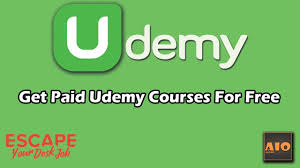 How To Get Paid Udemy Courses For Free With Udemy Coupon Codes 2018 ... Free Video Course Promotion For Udemy Instructors To 200 Students A Udemy Coupon Code Blender 3d Game Art Welcome The Coupons 20 Off Promo Codes August 2019 Get Paid Courses Save 700 Coupon Code 15 Hot Coupons 2018 Coupon Feb Album On Imgur Today Certified Information Security Manager C Only 1099 Each Discount Up 95 Off Free 100 Courses Up Udemy May