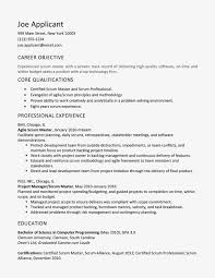 Qualifications In A Resume | Yyjiazheng.com – Resume 99 Key Skills For A Resume Best List Of Examples All Types Jobs Qualifications Cashier Position Sarozrabionetassociatscom Formats Jobscan Sample Job Qualifications Unique Photos Cv Format And The To On Your Hairstyles Work Unusual Elegant Good What Not Include When Youre Writing Templates Registered Mri Technologist Sales Manager Monstercom Key Rumes Focusmrisoxfordco