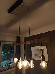 ladenmobiliar deko design decken pendel leuchte esszimmer