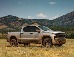 100 Best Selling Truck In America The 20 Cars And S In This Year Gear Patrol