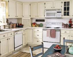 Medium Size Of Kitchenbeautiful Cool Small Tranquil Kitchen Decorating Ideas Colors
