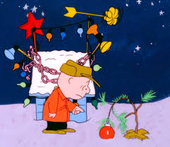 Charlie Brown Christmas Tree Quotes by Charlie Brown Christmas Tree Images Full Desktop Backgrounds