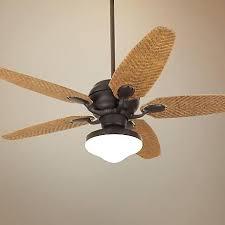 ceiling fan white wicker ceiling fan blades rattan ceiling fans
