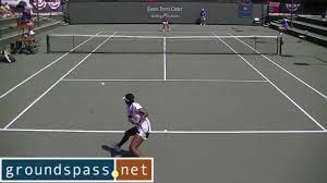 GroundsPass.net: 2012 USTA Girls' 16s & 18s Ntls - YouTube Rcc Tennis August 2017 San Diego Lessons Vavi Sport Social Club Mrh 4513 Youtube Uk Mens Tennis Comeback Falls Short Sports Kykernelcom Best 25 Evans Ideas On Pinterest Bresmaids In Heels Lifetime Ldon Community And Players Prep Ruland Wins Valley League Singles Championship Leagues Kennedy Barnes Footwork Up Back Tournaments Doubles Smcgaelscom Wten Gaels Begin Hunt For Wcc Tourney Title