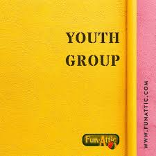 Need Some Games And Ideas To Help Out With Your Youth Group Then