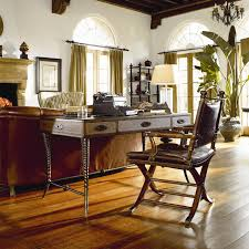 Safari Living Room Ideas by Thomasville Office Furniture Crafts Home