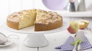 schultütenkuchen kuchen zur einschulung