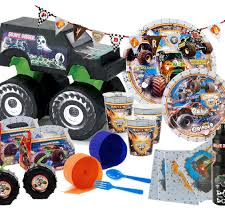 Monster Jam Truck Party Supplies] - 28 Images - Monster Trucks ... Monster Jam Gravedigger Birthday Party Ideas Photo 6 Of 10 Catch Monster Jam Trucks Party Supplies 1 One Treat Favour Lolly Food Blaze And The Machine 7 Square Plates Simply Love Cheap Jam Supplies Find Truck Nz With And Machines Canada Open A Monster Truck Party Supplies 28 Images Trucks Madness Obstacle Combos Tall Slides Secret Tunnels At In A Box Mr Vs 3rd Part Ii Fun Cake 3d Delux Pack This Started