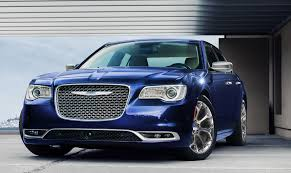 2019 Chrysler 300 | Ron Carter Chrysler Jeep Dodge Of League City ... Chevrolet Dealer L Texas City By Houston Galveston Tx Demtrond 3223 Avenue G Dickinson 77539 Trulia 2018 Ram 2500 Tradesman Ron Carter Chrysler Jeep Dodge Of League Ram 3500 Trucks For Sale In Autotrader Hurricane Harvey Ravaged Cars And Trucks Bad Drivers Good Used Trailers Cstruction Equipment Burleson Dc Equinox Suv Best Price Kia Stinger Gay Family Hitch Pros Spray In Bedliner Home Truck Works New 82019 Ford Alvin