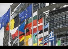 siege parlement europeen fil info parlement européen les partisans du siège unique à