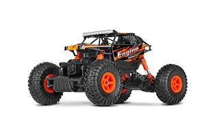 Amazon.com: SZJJX RC Cars Rock Off-Road Vehicle Crawler Truck 2.4 ... Lifted Off Road Ford Truck Off Road Wheels Toyota Hilux Ssrg 30 Td Ltd Edition Truck Modified 2017 Gmc Sierra 2500hd All Terrain X Reporting For Offroad Duty How To Buy The Best Pickup Roadshow Las Vegas Lift Kits Level Bed Covers Linex 4 The First Drive 2015 Aev Prospector Ram 2500 Diesel 4x4 Photo Image Tacoma Trd Pro Review Motor Trend Canada Trucks And Suvs Debuting At 2018 Detroit Auto Show Rugged Offroad Camper Sports A Surprisingly Fancy Interior Curbed Hennessey Velociraptor 6x6 Goes On Sale Top 5 Musthave Offroad Tires For Street Tireseasy Blog