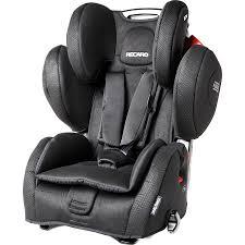 siege b b recaro test recaro sport siège auto ufc que choisir
