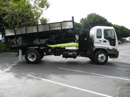 Super Dump Truck Also Trucks For Sale In Nashville Tn And ... Ccj Innovator Long Haul Trucking Uses Incab Tech Amenities To Volvo Trucks Big In The Usa Youtube Can You Sue Companies After Truck Accidents Texas Top 50 2005 Ford F550 Dump Plus Small With For Sale In Uber Buys Brokerage Firm Fortune Medium Sized Local Hiring Americas Premier Shipping Company Lht Short Otr Services Best Revenue Up 91 Percent For 25 Largest Us Ltl Carriers Oil Rush Lures El Paso Workers News Elpasoinccom