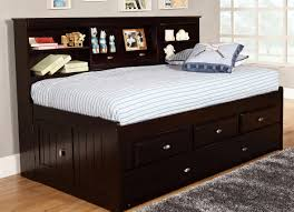 Beds For Sale Craigslist by Mattress Sale Arresting Mattress For Sale Jhb Famous Mattress