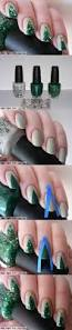 Silver Tip Christmas Tree Sacramento by 106 Best Nail Art For Women Images On Pinterest
