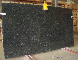 granite slabs exporters from india