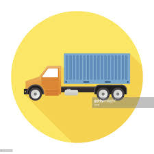 Flat Truck Icon Vector Art | Getty Images Delivery Truck Icon Vector Illustration Royaltyfree Stock Image Forklift Icon Photos By Canva Service 350818628 Truck The Images Collection Of Png Free Download And Vector Hand Sack Barrow Photo Royalty Free Green Cliparts Vectors And Man Driving A Cargo Red Shipping Design Black Car Stock Cement Transport 54267451 Simple Style Art Illustration Fuel Tanker