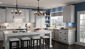 classic cabinets from american woodmark pro construction guide