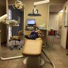 Spectra Contract Flooring Tukwila by Southcenter Pediatric Dentistry 12 Photos U0026 10 Reviews