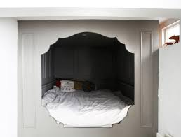 Browse Remodelista Posts On Bedrooms To Get Ideas For Your Home Remodeling Or Interiors Project The Below Highlight A Range Of Solutions Using