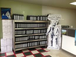 Spartan Valley Olive Oil Illinois Department Of Agriculture The Barn At Gibbet Hill Spartan Valley Olive Oil Welcome To Curtis Orchard Pumpkin Patch Blog Comments Patches Apple Orchards Lake Pointe Grill Springfield Menu Prices Restaurant Reviews Pricing Bomkes Baymont Inn Suites Updated 2017 Hotel