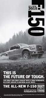 100 Wallwork Truck Center Bismarck North Dakota FFA Foundation Inc