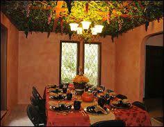 Grape Wall Decor For Kitchen by Grape Wall Decorations 1000x1000 Jpg Grape Kitchen Ideas