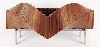 furniture u0026 woodworking u2014 an online community of helpful
